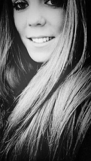 Intercambio I Smile Because I Can Love Hair ♥♥♥schöne Zeit in Spanien gehabt !:'(