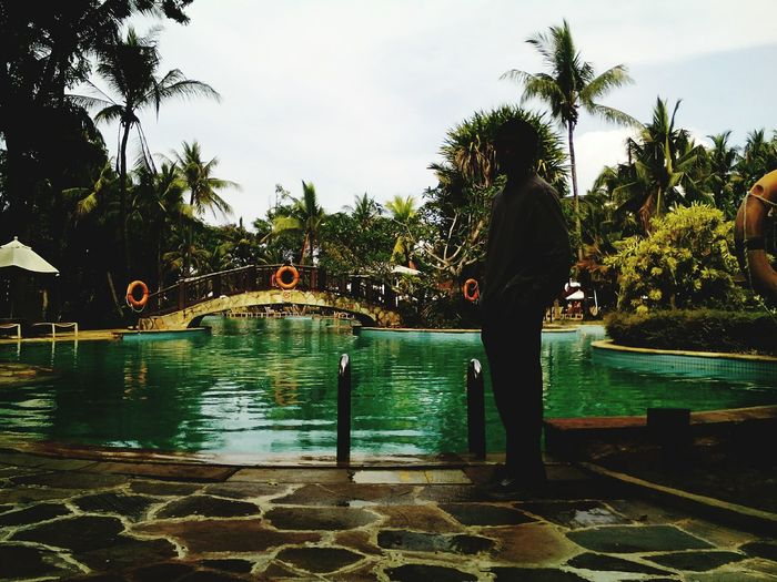 best swiming pool, ever.. 😘🙌