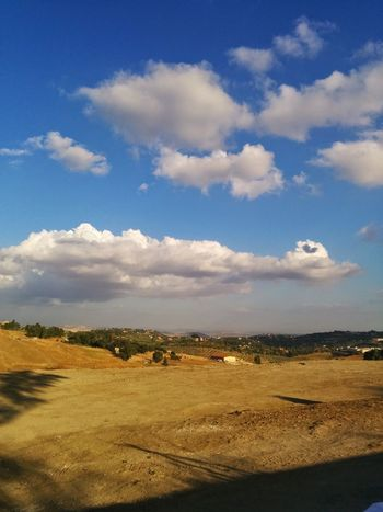 Yesterday ❤ Sky Duck Photography Nature Cloud - Sky Omg *_* Sicily ❤️❤️❤️