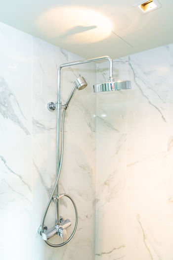 Background Bath
