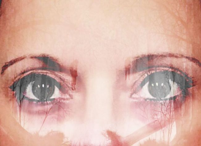 I am Lily May Check This Out Earn My Memory  Own Style  For Once Lily Style Lily May Art Lily May Parker Lilymayparker.blogspot.be Lily Beautiful EyeEm Gallery From My Point Of View Dark Matters Sadness And Sorrow Born This Way Eyes Are Soul Reflection Evil