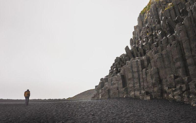 rock - object
