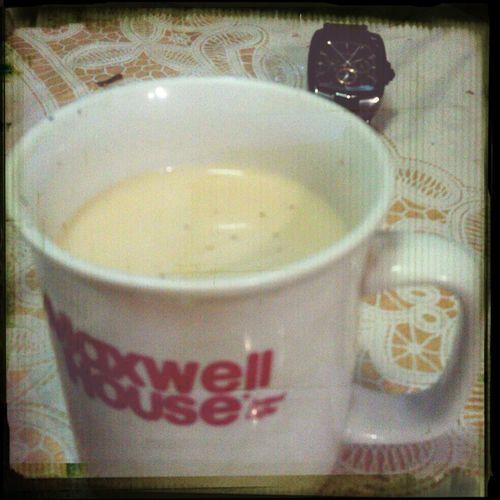 下午茶,手工重烘焙咖啡