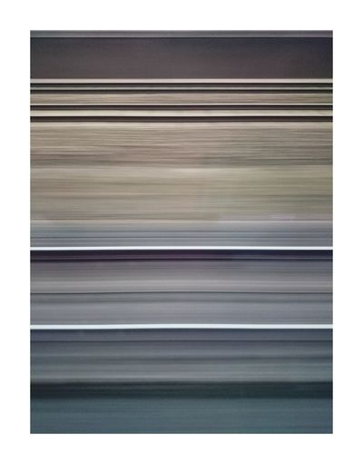 Backgrounds Pattern No People Train Rails In Movement Travel Travel Photography Taking Photos France Just Taking Pictures Simplicity Structures & Lines Abstract Fast Railway Track Railway Beauty By The Street Outdoors