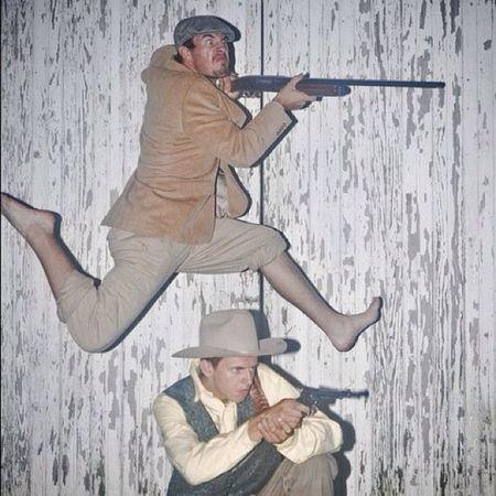 I'm going to let y'all laugh at me for a while. Then I'm deleting this! That's my friend Sam underneath me. Haha. #jj_forum_0367 #laughatme #jonisjumping #jumping Jumping Jonisjumping Kir Jj_forum_0367 Laughatme