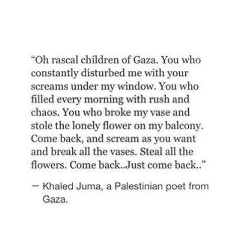 Freepalestine freepalestine Gaza HUMANITY