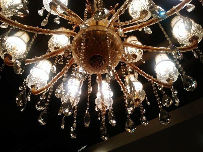 EyeEm Gallery EyeEmBestPics Lightroom Fancy Lights EyeEm Best Edits EyeEm Best Shots Restaurant Photography