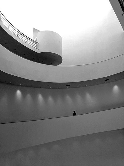 Amazing Architecture Unique Architecture Tadaa Community Check This Out Traveling Blackandwhite