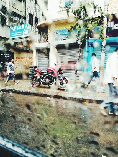 Kolkata streets Check This Out