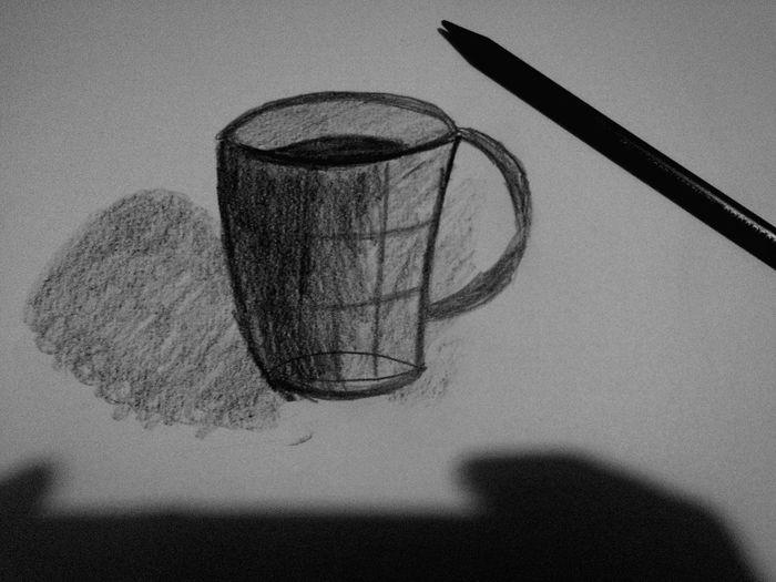 Drink CokolateMoca Cokolate Sicakcikolata Gecegece