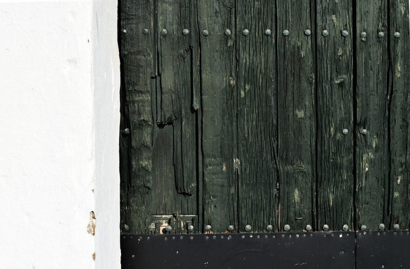 texture of old door Architecture Building Exterior Built Structure Door House Textured  Wood Wood - Material Wooden