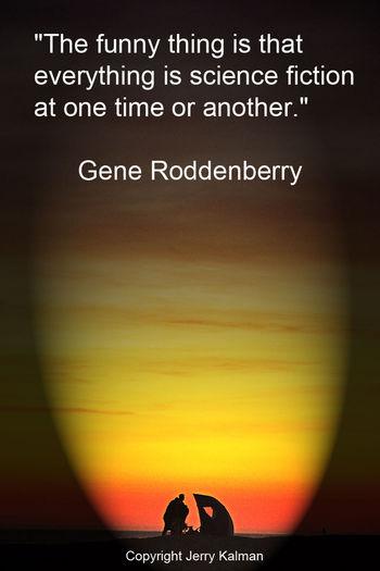 #Quotograph: Celebrate #GeneRoddenberry birthday with sunset scene from #NewportBeach,CA Beach Birthday Gene Roddenberry California Newport Beach Newport Beach Pier Q Quotograh Sunset Silhouettes