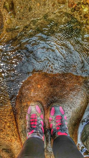 In The Forest EyeEm Nature Lover Enjoying Nature Nature_collection Nature Photography Snapseed Hiking Trail Lepoh Waterfall Back To Nature Shoes Me, My Camera And I Crystal Clear Waters WNC - When Nature Calls  Enjoying The View Quality Time