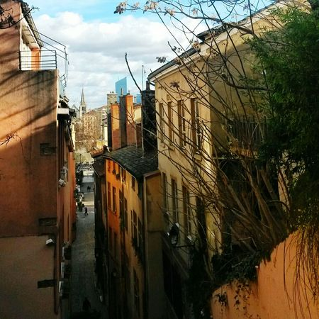 Taking Photos Street Photography Colorful Hello World EyeEm Best Shots Rhône Alpes