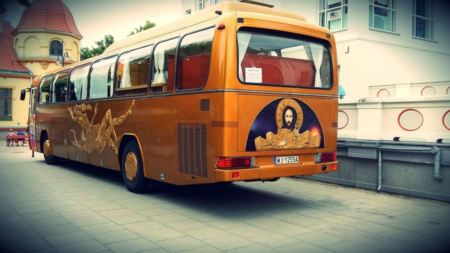 Transportation City Fire Engine No People Old-fashioned Outdoors Day Gdansk 2016 Gdansk,poland Gdańsk 👌🏼 Gdansk (Danzig) Gdansk Poland Gdańsk Samsung A5 Poland Poland 💗 Polska Polskajestpiekna Auto Autobus Autokar Automobile Auto Portrait Gold Colour.
