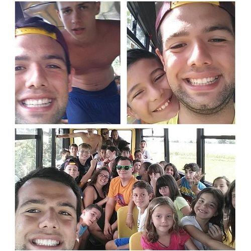 Grest 2014 🏊 Grest Grest2014 Centroestivo Love Friends Child Children TBT  Likes Nofilter Nocrop Nocropcollage @rc_nocrop Summer2014 Summer Sun Swag Tflers Pool Pomeriggi