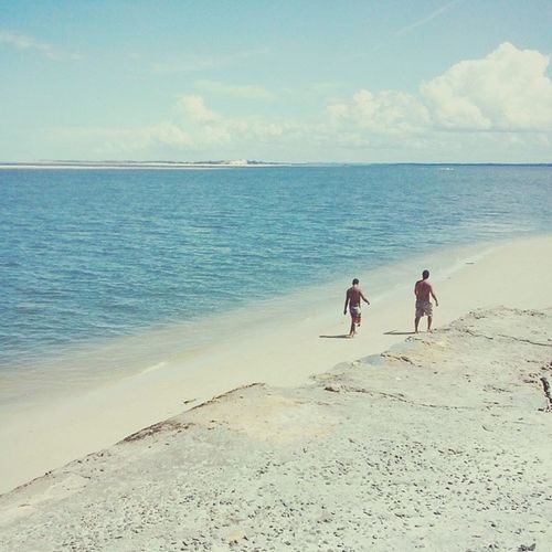 Praia_do_saco Praiadosaco