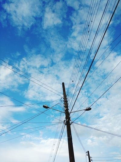Bird Telephone Line Technology Flying Cable Electricity  Communication Data Power Line  Flock Of Birds Telephone Pole Electric Pole Telecommunications Equipment