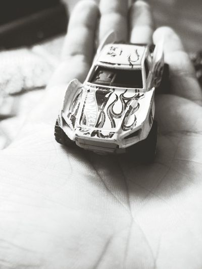 Hotwheelscollector Cars Hotwheelscollection Blackandwhite Welcome To Black