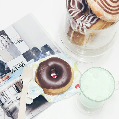 Donut Holes Donuts Relaxing Hi! Enjoying Life Taking Photos First Eyeem Photo Chocolate Covered Donuts Save The World Being Homer Simpson