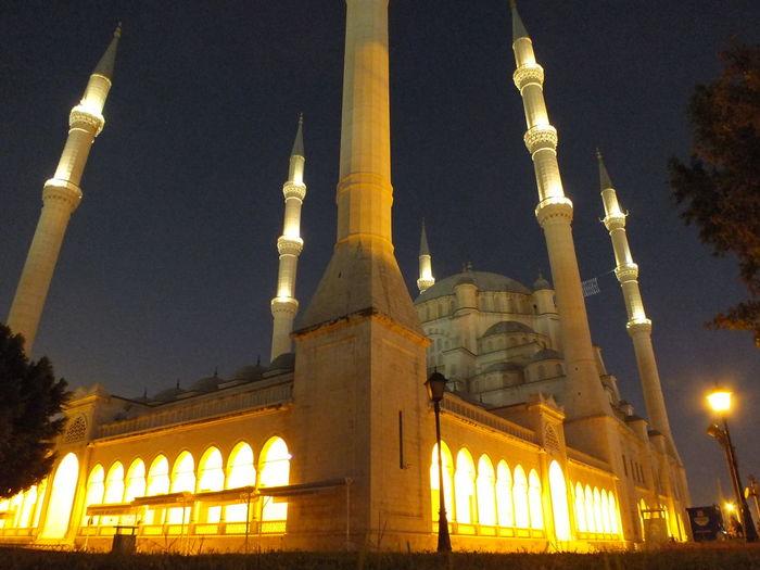 Mosque Bluemosgue Muslim Turkey Turkeyphotooftheday Turkey💕 Türkiye Turkinsta Turk_kadraj Turkishfollowers