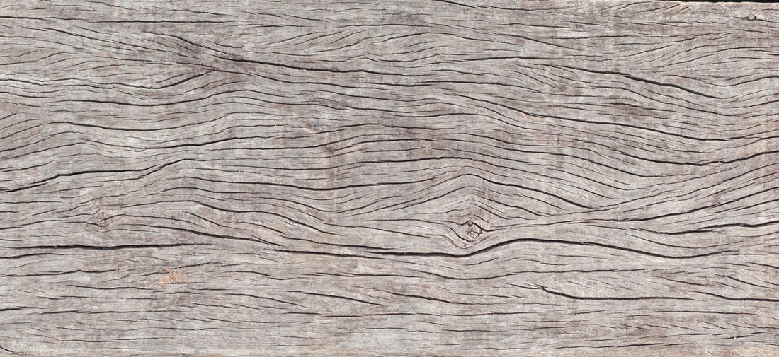 Pattern Textured  Backgrounds Wood Grain Wood Wood - Material No People Full Frame Brown Tree Close-up Natural Pattern Flooring Nature Striped Plank Rough Abstract Material Timber Textured Effect Surface Level Blank