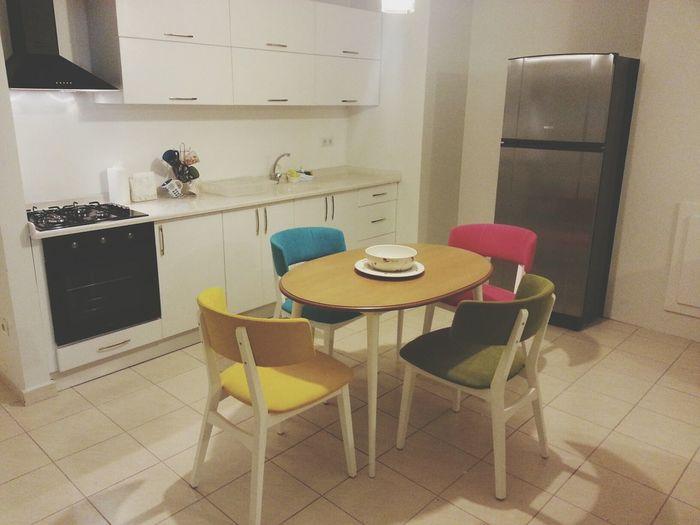 La Mia Casa Disegno Cucine Enjoying Life In Adana Çoğu bitti azı kaldı, en azından artık yaşanabilir hale getirdim ?