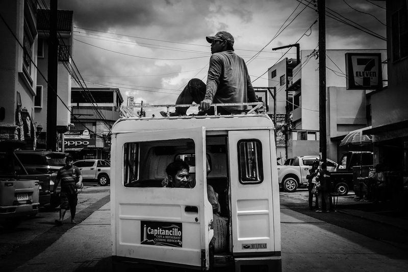 Monochrome Blackandwhite Photography Arts Culture And Entertainment Bogo City Everybodystreet Cebu Philippines Eyeem Philippines Everyday Life Contemporary Art Contemporary Photography Wawex Hanging Out Sonyrx100ii Sony