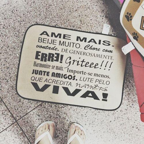 This!  Dothis Portuguese Quote