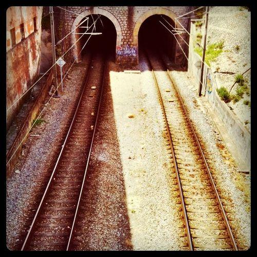 Bi-túnel