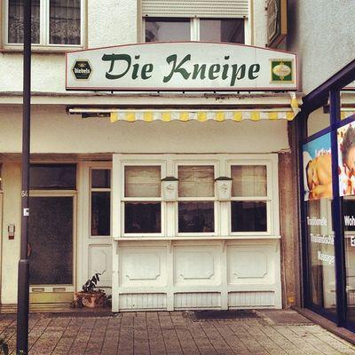 #nrw #rheydt #kneipe Decay White Kult Archilovers Igersgermany Igersnrw Rheydt Beer Old Pub Germany NRW KNEIPE