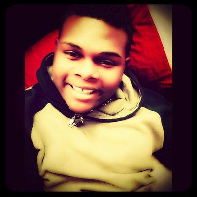 Lips #love #smile #pink #cute #pretty Beautiful Single Gay