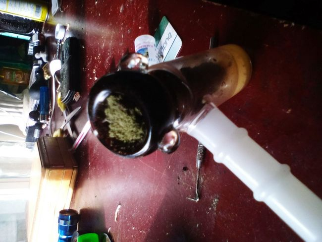 a nice keif cheif bowled up n ready ..jyea..... HappinessHappiness Hanging Out Taking Photos Taking My Medicine