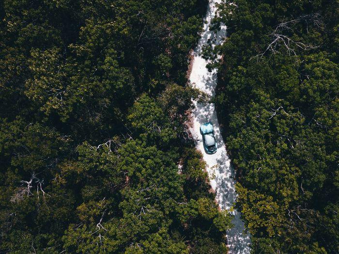 Photo taken in Tulum, Mexico