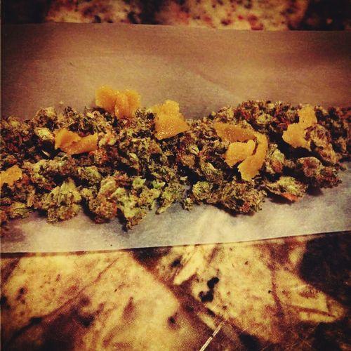 Marijuana - Herbal Cannabis No People Medicalmarijuana  Medicalmarijuana  Medical Cannabis Cannabis Live Resin Wax Marijuana Homegrown Weed Concentrates Dab Medicalmarijuana