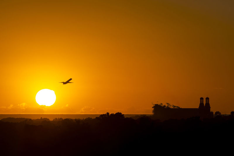Sunrise 004