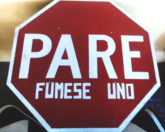 Pare Stop Sign Stop And Relax Pare Y Fumese Uno WEEDLIFE Weedlover