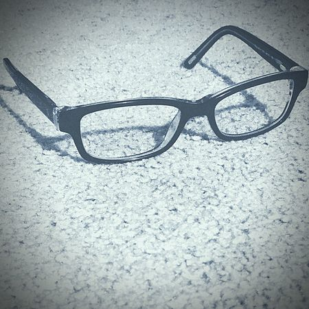 Glasses Streetphotography Blackandwhite My Nerd Glasses Eyes Black Glasses Beautiful Hello World Check This Out! Hey✌