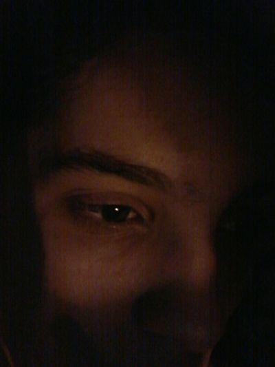 Eye EyeEm Best Shots Eye4photography  EyeEm Gallery EyeEm Eyes Eyesbrown Eyes Are Soul Reflection Eyes Closed  Eyes On YOU!! Eyeseeyou Korea Malibu Justin Bieber Men Morocco Philippines Malaysia America USA Ustralia. China France Africa Mama
