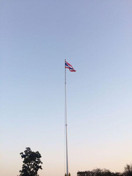 Thai flag Thai Flag Flag Thailand