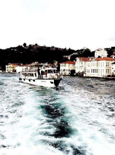 ıstanbul Sea Bogazkoprusu Bogazturu Relaxing Enjoying Life Lifeisbeautiful Beautiful World Istanbuldayasam UnforgettableUnforgettable
