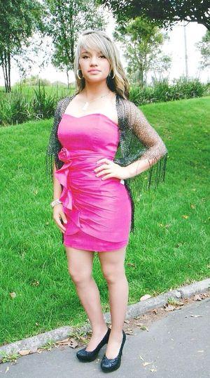Taking Photos Lips #love #smile #pink #cute #pretty Beautiful Sexyselfie Mujereslindas Sexygirl Sexywoman Heysexybody Instagram Girl Hermosa