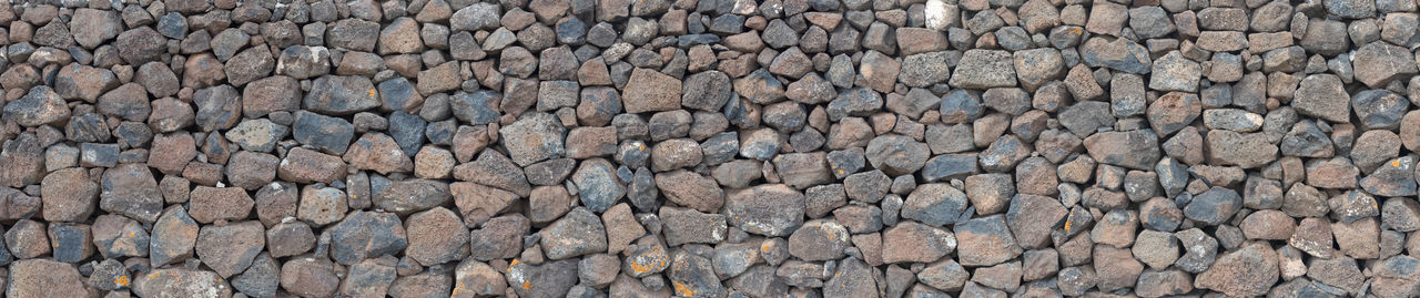 Typical volcanic rocks of Lanzarote island Canary Islands Lanzarote Lanzarote Island Pattern, Texture, Shape And Form Textured Effect Background Background Pattern Background Photography Background Texture Pattern Volcanic Rocks