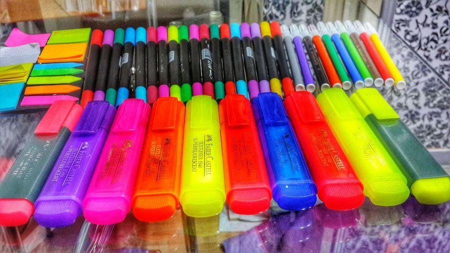 Colorful Colurfull Colors Colurful Colours Colourful Colour Colour Photography Pencil Pencils Colorful Pencils Colorful Pens Colorful Pen Colour Pencils Colour Pencil