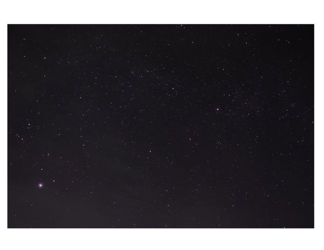 Backgrounds Frame Star - Space Space Textured  Astronomy No People Nature Galaxy
