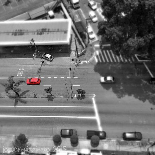 Car Red Splashmood Splashcolors Colorsplash Neighborhood Streetphotography Urban Streetphoto_brasil Colors City Zonasul Saopaulo Brasil Photograph Photography Super_saopaulo Icu_brazil Ig_mood Saopaulo_originals Saopaulowalk Ig_brazil Sp4you Sp360graus Spdagaroa mybeautifulsp splovers olhar_brasil olhardesp