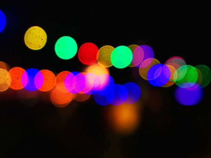 Bokeh Bokeh Photography Light And Shadow The Magic Mission Color Explosion Music Brings Us Together Art Is Everywhere