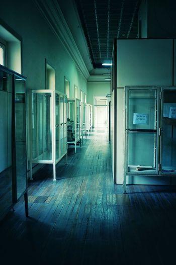 Horror Photography Horror Americanhorrorstory Bizzare Amazed Haunted Places Haunted Photos Of Abandonded Places