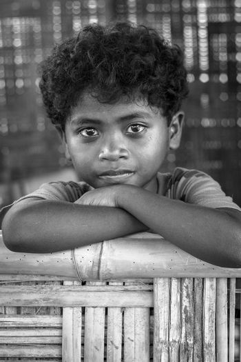 Ambo Aeta An Aeta Boy Portrait Of An Aeta Child Indigenous Boy Indigenous Child The Portraitist - 2018 EyeEm Awards