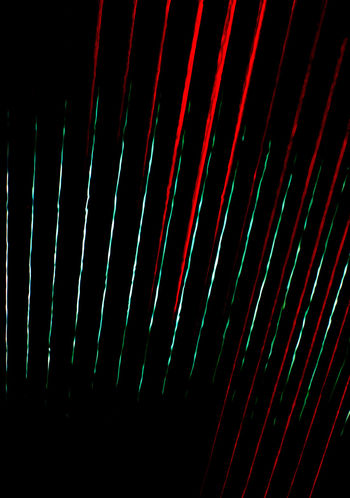 Accordion bellows. Extreme closeup of accordion bellows in red and black, vertical image, for background texture. Music Abstract Accordion Backgrounds Bellows Close-up Closeup Full Frame LINE No People Pattern